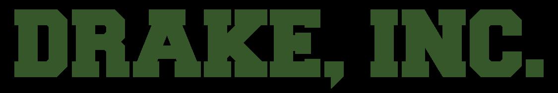 Drake, Inc.